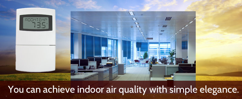 IndoorAirQuality_Why2